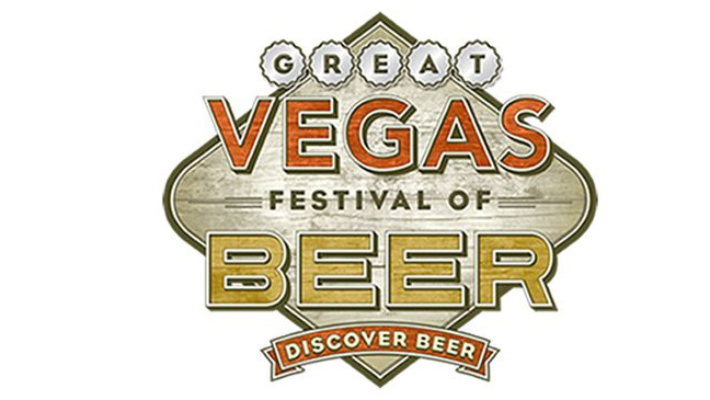 Limo Service to the 2016 Great Vegas Festival of Beer