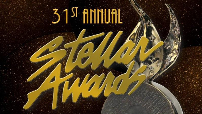 Limo Service to 31st Annual Stellar Gospel Music Awards