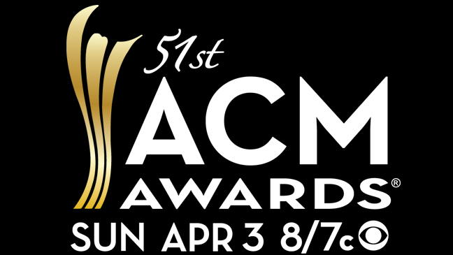 51st Annual Academy of Country Music Awards Limo Service