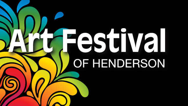 Limo Service to the Art Festival of Henderson 2016