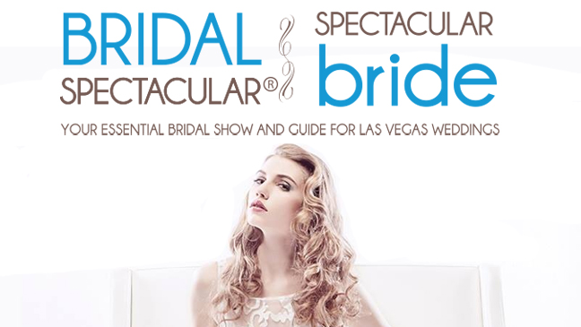 Bridal Spectacular Bridal Expo Limousine Service