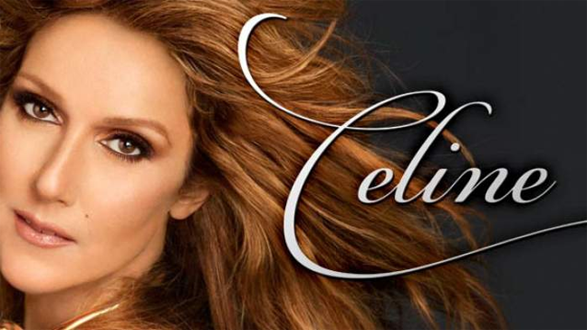 Limo Service from 24/7 Limousines to see Celine Dion Live at Caesars Palace