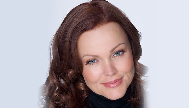 Limo Service to see Belinda Carlisle at the Orleans Hotel and Casino
