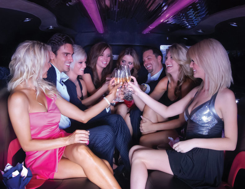 Airport by escort female las pick service up vegas